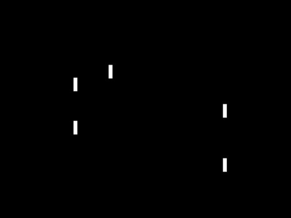 transistor sawtooth generator