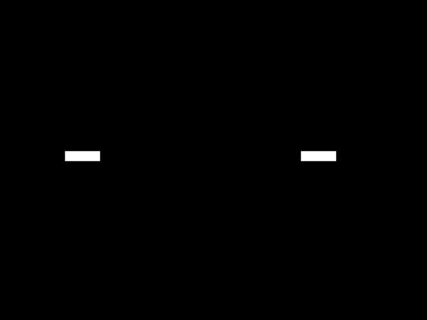 pc817 optocoupler usage