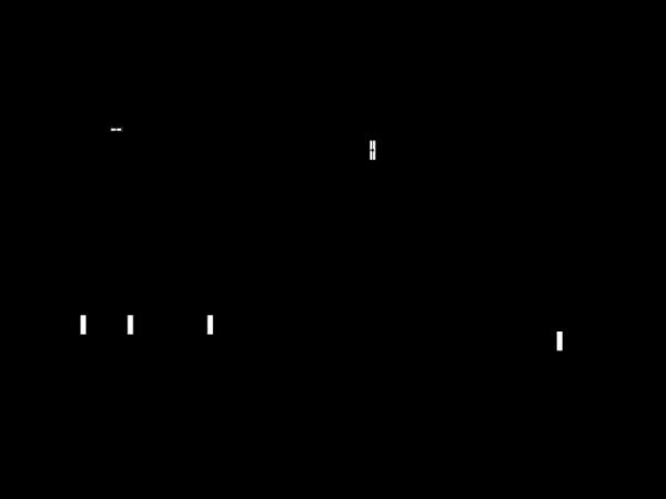ruby guitar amp schematic
