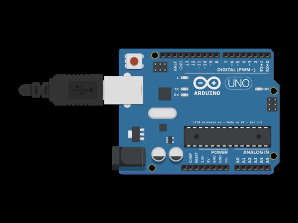 Arduino eeprom read write using serial monitor autodesk